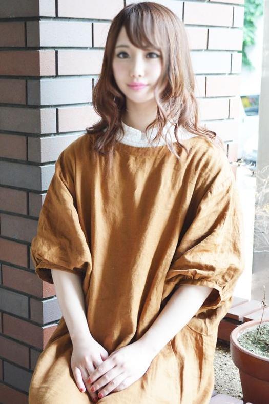 りぼん(19)