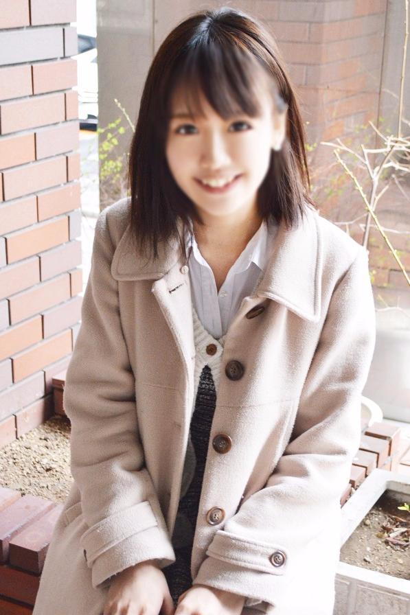 ひめか(20)