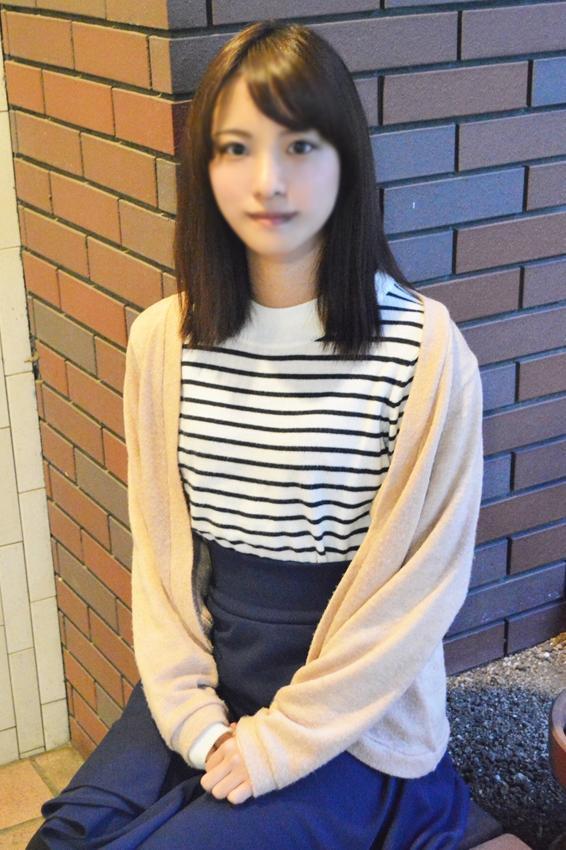 はいじ(19)