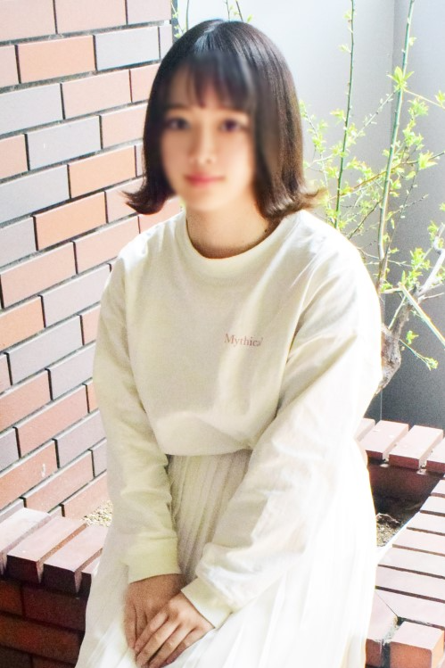 ともか(19)
